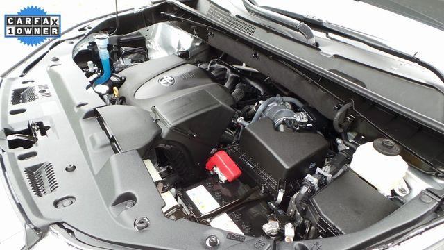 2018 Toyota Highlander LE Plus Madison, NC 41