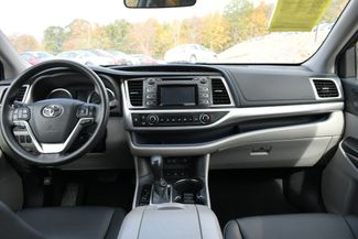 2018 Toyota Highlander LE Naugatuck, Connecticut 18