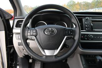 2018 Toyota Highlander LE Naugatuck, Connecticut 22
