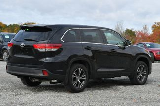2018 Toyota Highlander LE Naugatuck, Connecticut 4