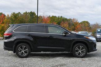 2018 Toyota Highlander LE Naugatuck, Connecticut 5