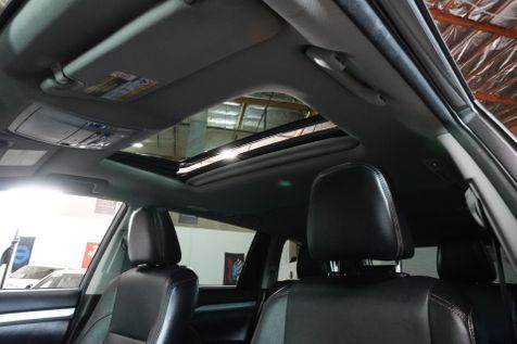 2018 Toyota Highlander XLE | Tempe, AZ | ICONIC MOTORCARS, Inc. in Tempe, AZ