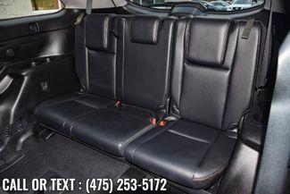 2018 Toyota Highlander XLE Waterbury, Connecticut 20
