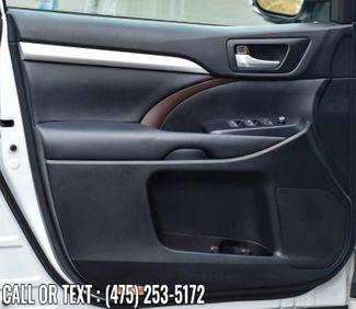 2018 Toyota Highlander XLE Waterbury, Connecticut 31
