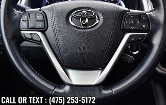 2018 Toyota Highlander XLE Waterbury, Connecticut 35