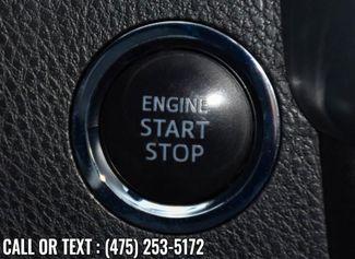 2018 Toyota Highlander XLE Waterbury, Connecticut 37