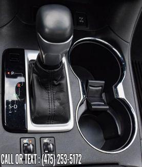 2018 Toyota Highlander XLE Waterbury, Connecticut 42