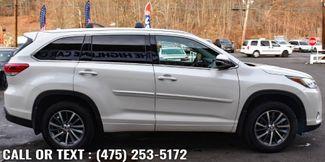 2018 Toyota Highlander XLE Waterbury, Connecticut 5