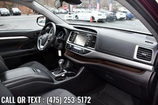 2018 Toyota Highlander LE Waterbury, Connecticut 22
