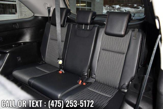 2018 Toyota Highlander LE Waterbury, Connecticut 15
