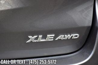 2018 Toyota Highlander XLE Waterbury, Connecticut 13