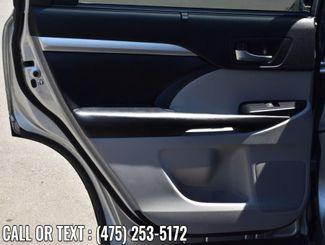 2018 Toyota Highlander XLE Waterbury, Connecticut 25