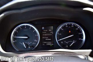 2018 Toyota Highlander XLE Waterbury, Connecticut 29