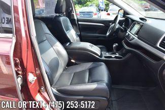 2018 Toyota Highlander XLE Waterbury, Connecticut 23