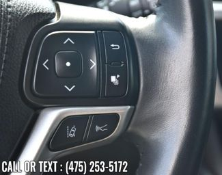2018 Toyota Highlander XLE Waterbury, Connecticut 30