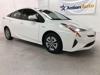 2018 Toyota Prius Four   Bountiful, UT   Antion Auto in Bountiful UT