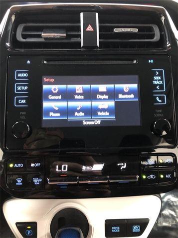 2018 Toyota Prius Four | Bountiful, UT | Antion Auto in Bountiful, UT