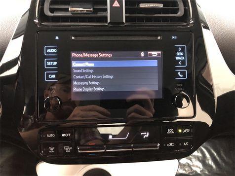 2018 Toyota Prius Four   Bountiful, UT   Antion Auto in Bountiful, UT