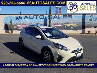 2018 Toyota Prius c Two in Kingman, Arizona 86401