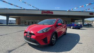 2018 Toyota Prius c Three in Knoxville, TN 37912