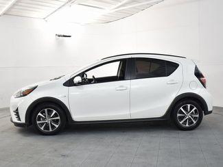 2018 Toyota Prius c Four in McKinney, TX 75070