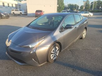 2018 Toyota Prius Two Eco in Kernersville, NC 27284