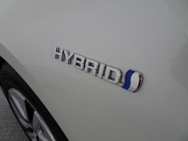2018 Toyota Prius Four in McKinney, Texas 75070