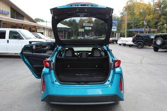 2018 Toyota Prius Prime Premium  city PA  Carmix Auto Sales  in Shavertown, PA