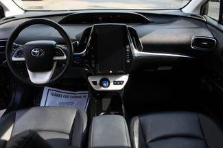 2018 Toyota Prius Prime Advanced  city PA  Carmix Auto Sales  in Shavertown, PA