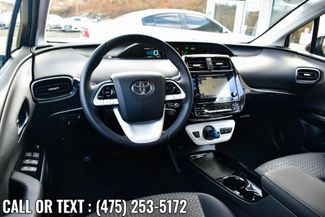 2018 Toyota Prius Prime Premium Waterbury, Connecticut 13