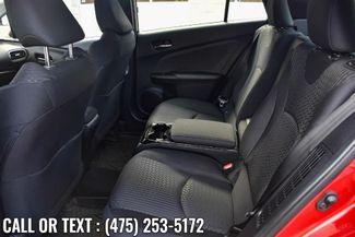 2018 Toyota Prius Prime Premium Waterbury, Connecticut 15