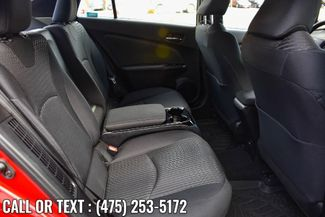 2018 Toyota Prius Prime Premium Waterbury, Connecticut 17