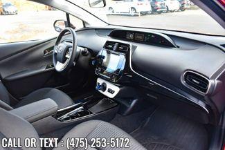2018 Toyota Prius Prime Premium Waterbury, Connecticut 19