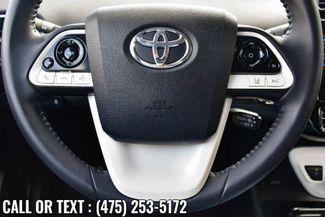 2018 Toyota Prius Prime Premium Waterbury, Connecticut 26