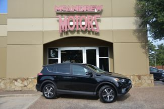 2018 Toyota RAV4 XLE in Arlington, Texas 76013