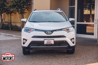 2018 Toyota RAV4 XLE in Arlington, Texas 76013