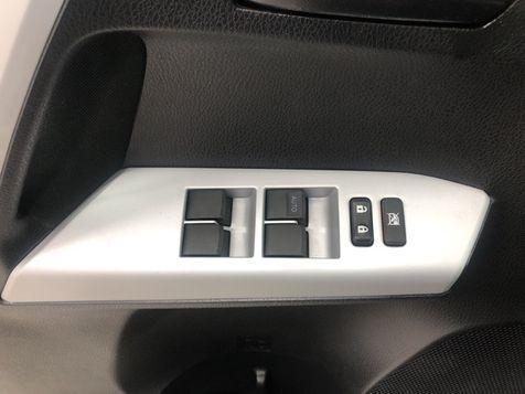 2018 Toyota RAV4 LE | Bountiful, UT | Antion Auto in Bountiful, UT