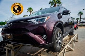 2018 Toyota RAV4 XLE  city California  Bravos Auto World  in cathedral city, California