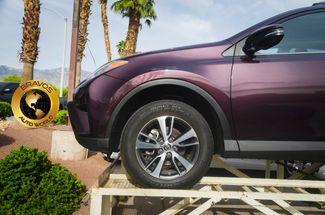 2018 Toyota RAV4 XLE  city California  Bravos Auto World  in cathedral city, California
