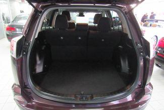 2018 Toyota RAV4 XLE W/ BACK UP CAM Chicago, Illinois 11