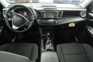 2018 Toyota RAV4 XLE W/ BACK UP CAM Chicago, Illinois 13