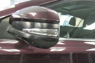 2018 Toyota RAV4 XLE W/ BACK UP CAM Chicago, Illinois 17