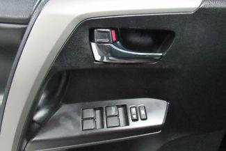 2018 Toyota RAV4 XLE W/ BACK UP CAM Chicago, Illinois 19