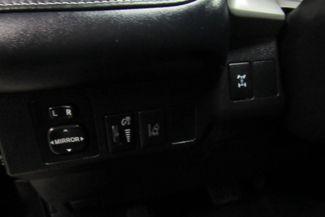 2018 Toyota RAV4 XLE W/ BACK UP CAM Chicago, Illinois 20