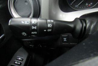 2018 Toyota RAV4 XLE W/ BACK UP CAM Chicago, Illinois 22