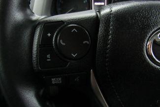 2018 Toyota RAV4 XLE W/ BACK UP CAM Chicago, Illinois 24