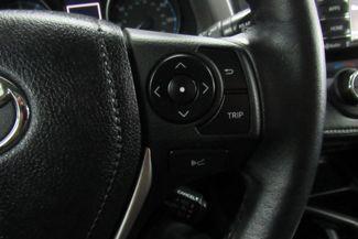 2018 Toyota RAV4 XLE W/ BACK UP CAM Chicago, Illinois 25