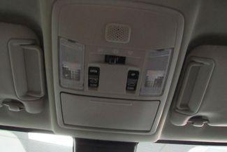 2018 Toyota RAV4 XLE W/ BACK UP CAM Chicago, Illinois 30