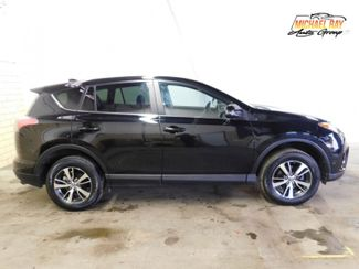 2018 Toyota RAV4 XLE in Cleveland , OH 44111