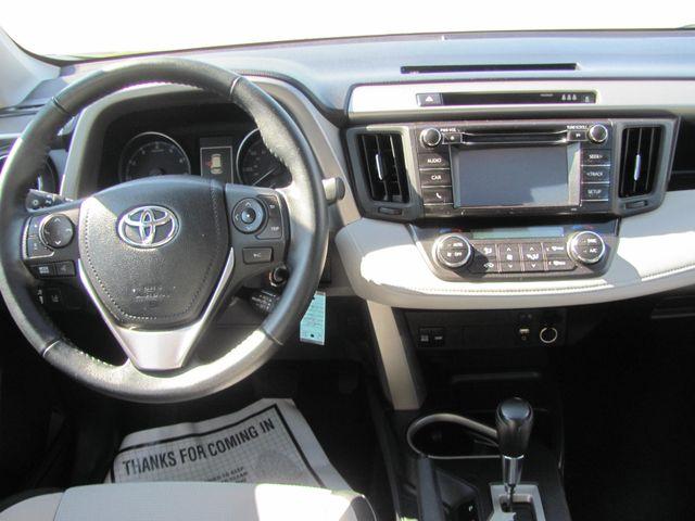 2018 Toyota RAV4 XLE Dickson, Tennessee 6